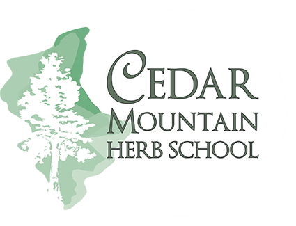 Cedar Mountain Herb School